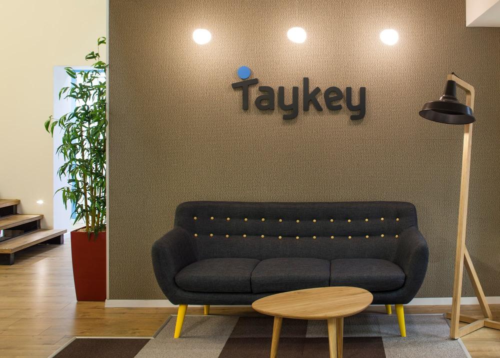 taykey_001
